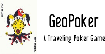 GeoPoker